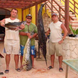 Capo Verde 2006 (12)