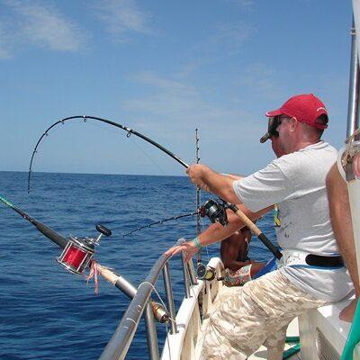 Capo Verde 2006 (14)