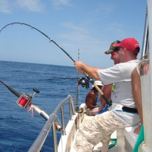Capo Verde 2006 (15)