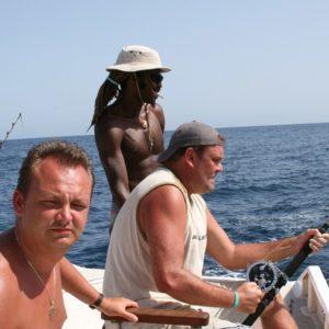 Capo Verde 2006 (33)
