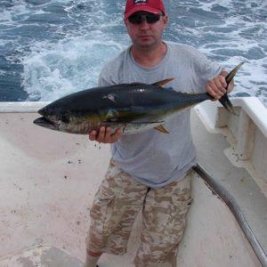 Capo Verde 2006 (7)