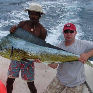 Capo Verde 2006 (8)