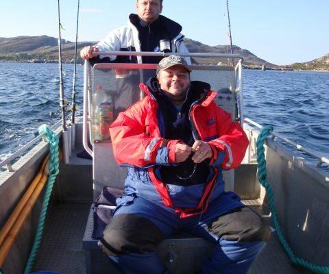 Norwegia 2009 (21)