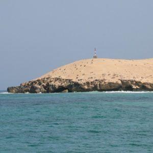 Capo Verde 2006 (22)