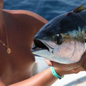 Capo Verde 2006 (35)