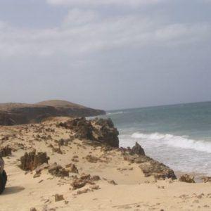 Capo Verde 2007 (10)