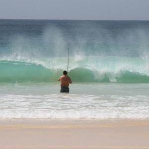 Capo Verde 2007 (11)