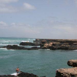 Capo Verde 2007 (12)