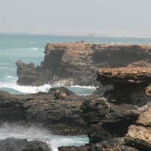 Capo Verde 2007 (14)