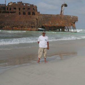 Capo Verde 2007 (15)