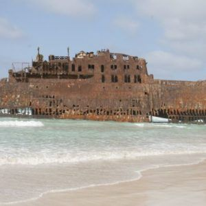 Capo Verde 2007 (16)