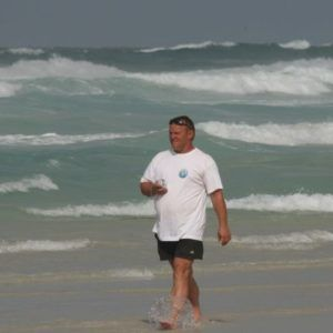 Capo Verde 2007 (17)