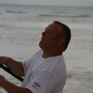 Capo Verde 2007 (2)
