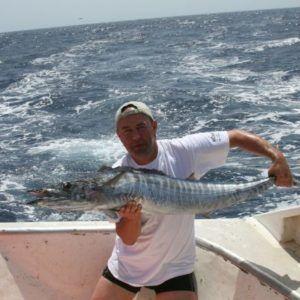 Capo Verde 2007 (29)