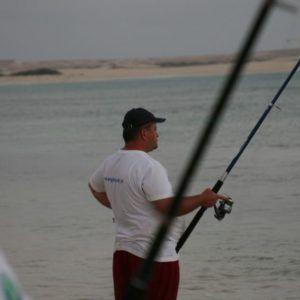 Capo Verde 2007 (3)