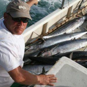 Capo Verde 2007 (33)