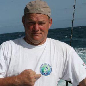 Capo Verde 2007 (35)