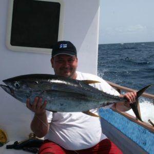 Capo Verde 2007 (37)