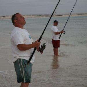 Capo Verde 2007 (4)