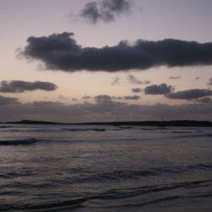 Capo Verde 2007 (5)