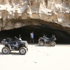 Capo Verde 2007 (6)