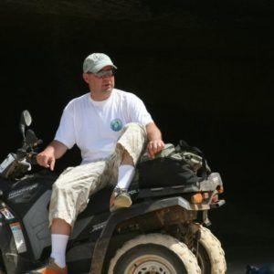 Capo Verde 2007 (7)