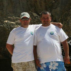 Capo Verde 2007 (8)