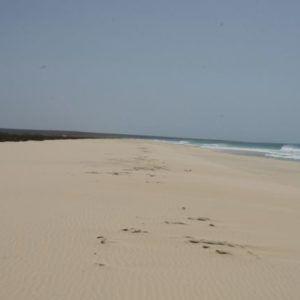 Capo Verde 2007 (9)