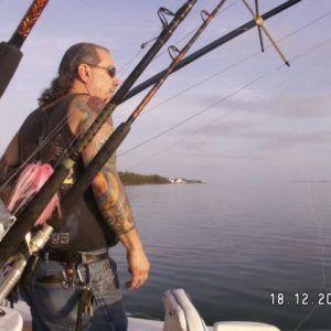 Floryda 2005 (1)