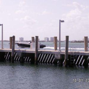 Floryda 2005 (27)