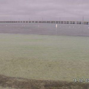Floryda 2005 (3)