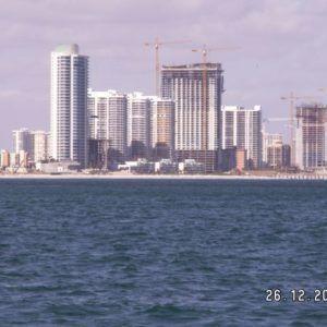 Floryda 2005 (30)