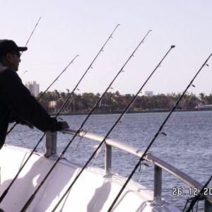 Floryda 2005 (6)