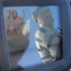 JURATA 2007 (29)