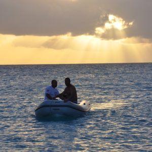 Karaiby 2012 (10)