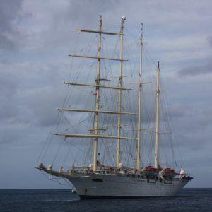 Karaiby 2012 (11)