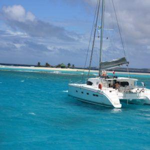 Karaiby 2012 (1)