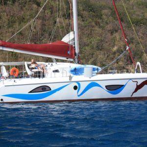 Karaiby 2012 (12)