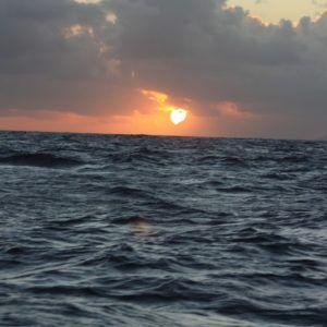 Karaiby 2012 (14)