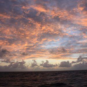 Karaiby 2012 (16)