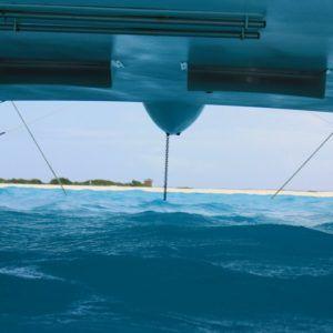 Karaiby 2012 (19)
