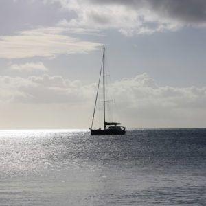 Karaiby 2012 (20)