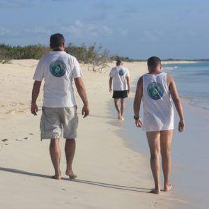 Karaiby 2012 (22)