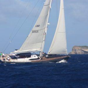 Karaiby 2012 (26)