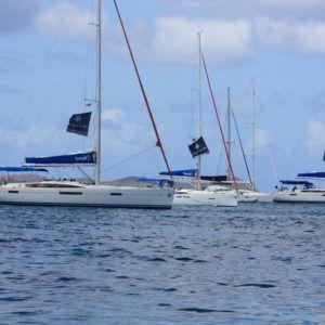 Karaiby 2012 (29)