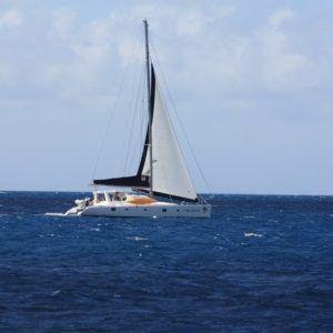 Karaiby 2012 (30)