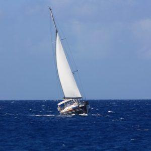 Karaiby 2012 (31)