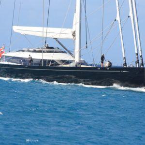 Karaiby 2012 (32)