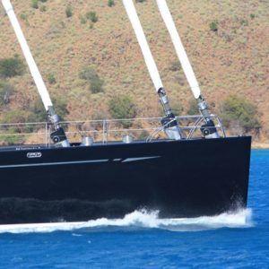 Karaiby 2012 (33)