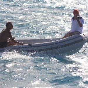 Karaiby 2012 (35)
